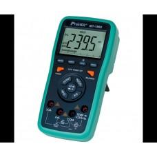 Мультиметр цифровой ProsKit MT-1860