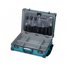 Кейс для переноски инструментов ProsKit 9PK-990