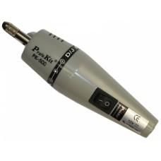 Дрель компактная ручная ProsKit 1PK-500B-2