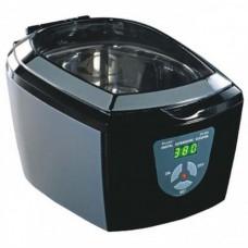 Ультразвуковая ванна ProsKit SS-802A